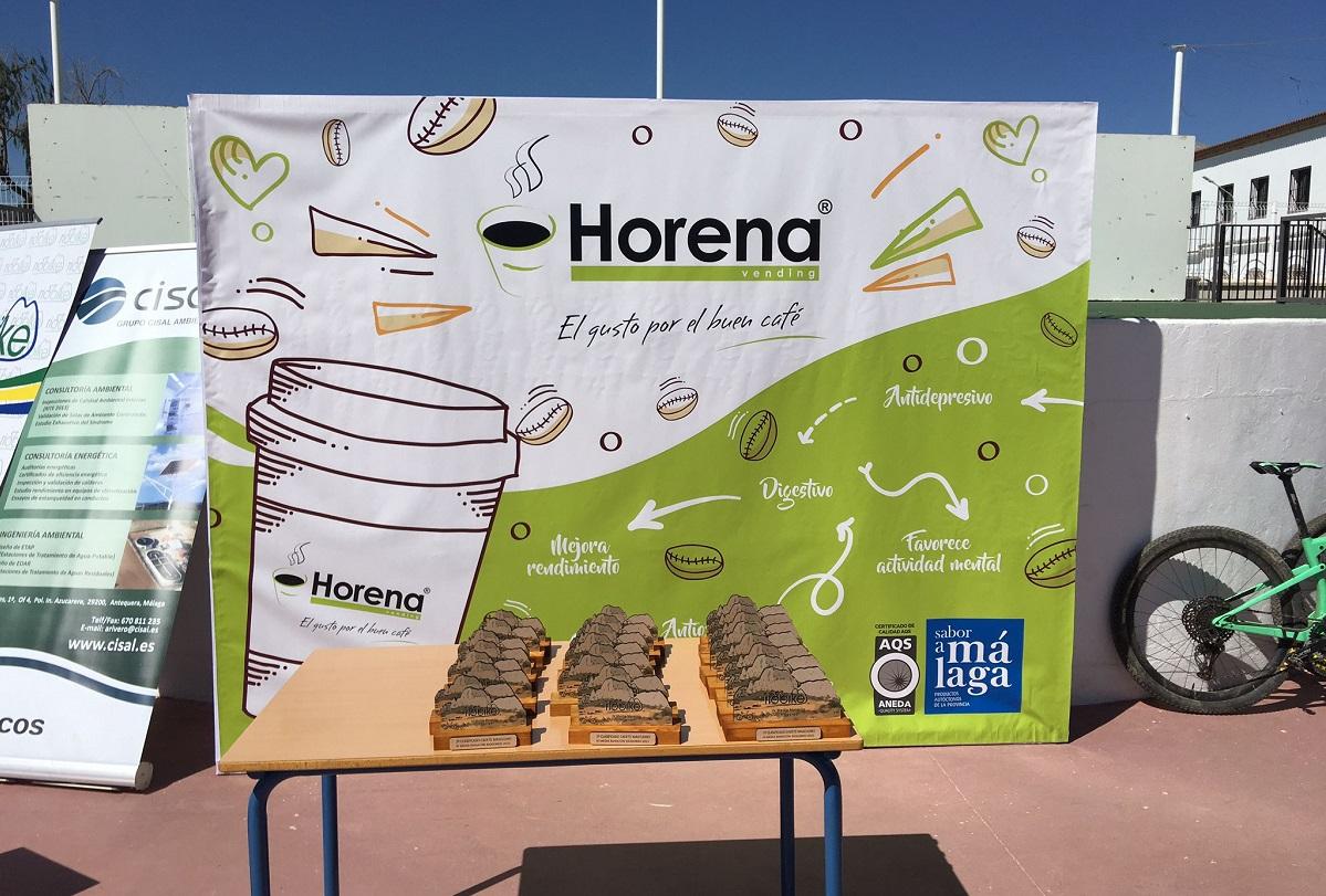 horena vending 05