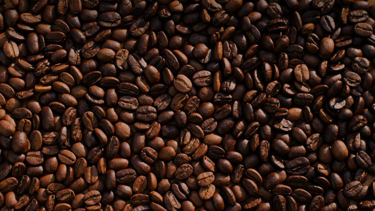 por que tomar cafe descafeinado